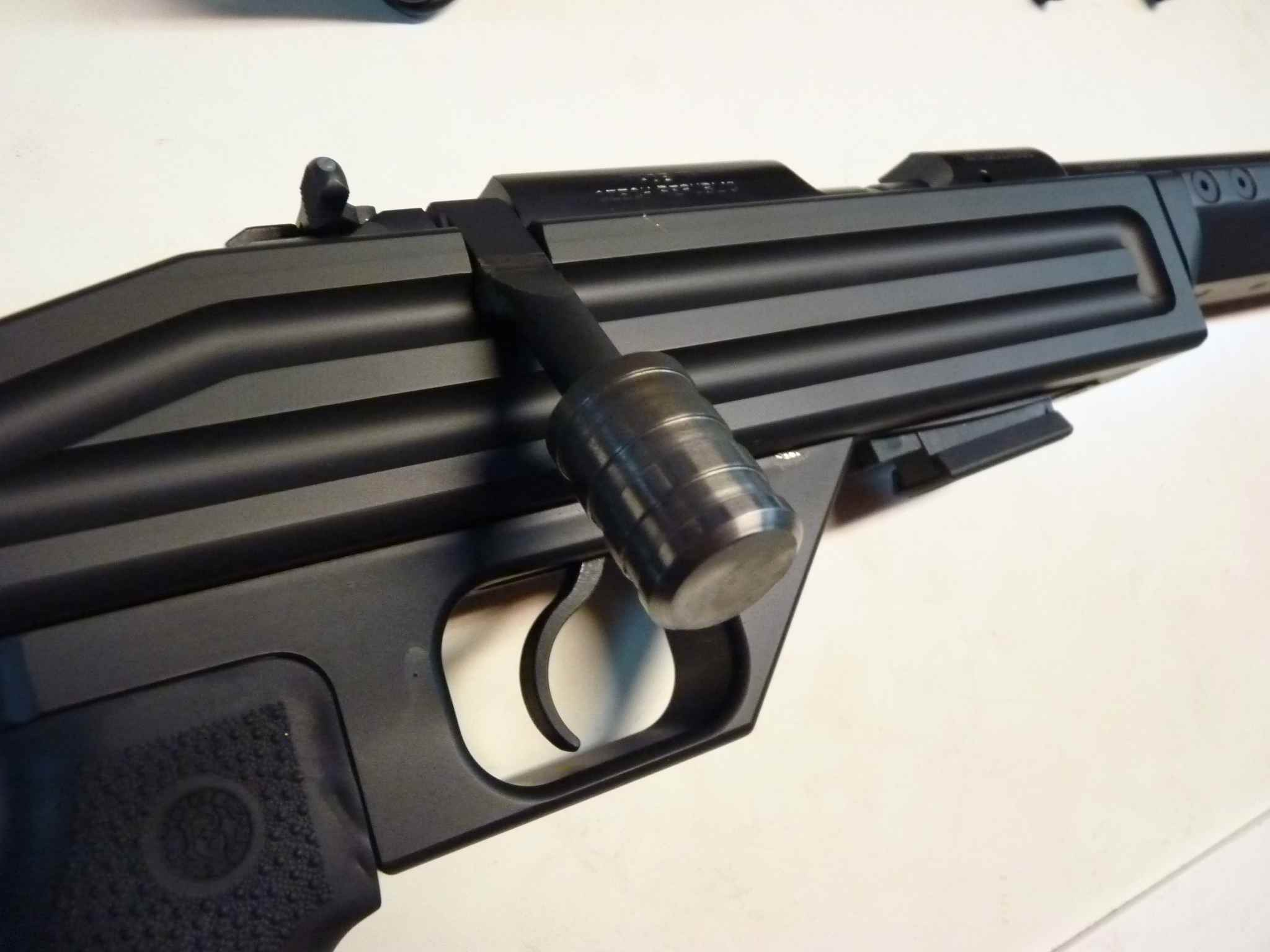 CROSSE-STOCK-CZ-455-SDS-12.jpg