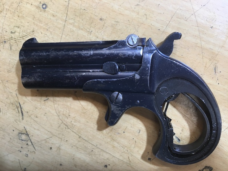 derringer_SDS6.jpg