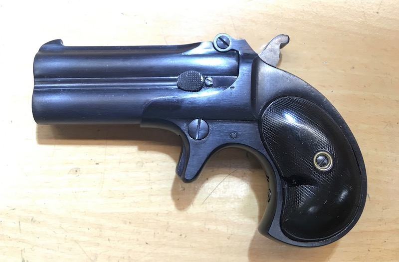 derringer_SDS7.jpg