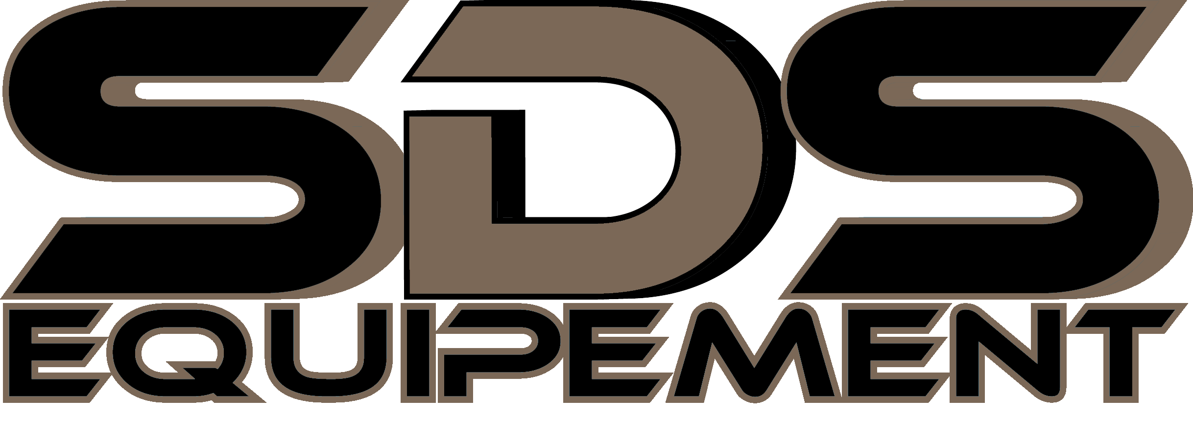 logo-sdsequipement - copie